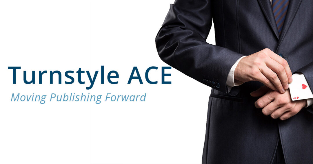 ace-featured
